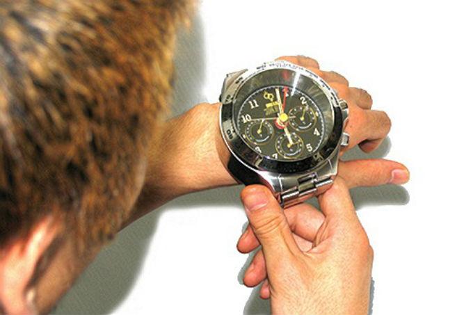 Купить копии часов мужских и женских с точными