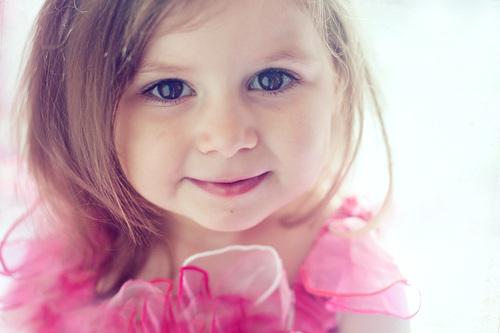 Очень милую девочку фото 33-373